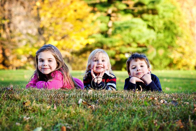 outdoor family photos Baraboo7Outdoor Family Photos