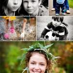 Sauk Prairie WI Photographer