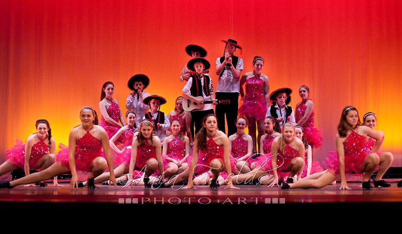 center-stage-dance-academy