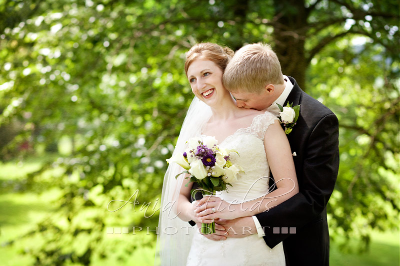 01Roxbury_WI_wedding_01