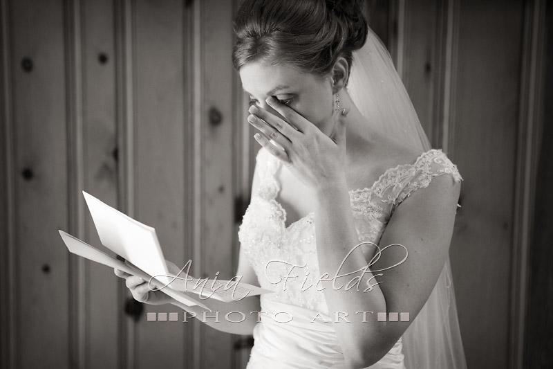 01Roxbury_WI_wedding_05