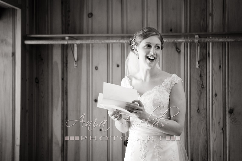 01Roxbury_WI_wedding_05a