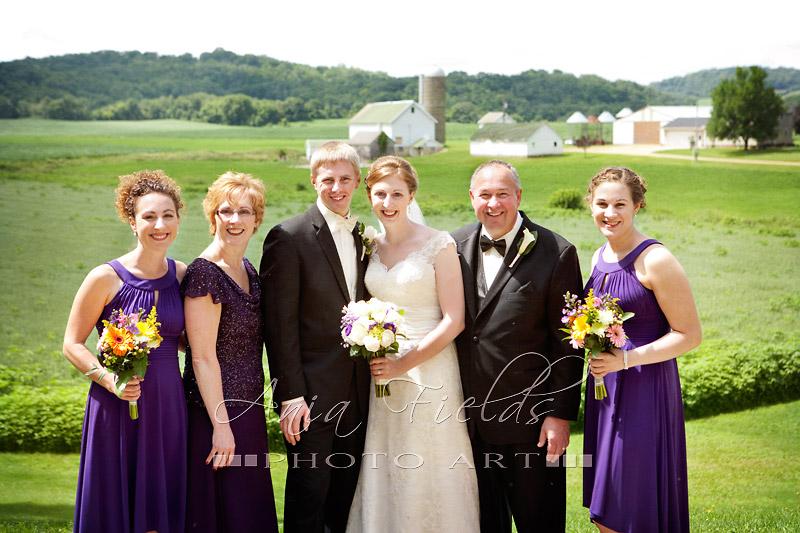 02-Roxbury-WI-wedding-_photos_01