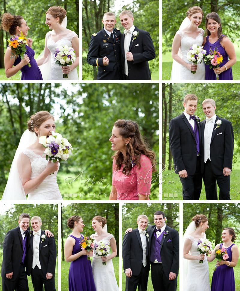 02-Roxbury-WI-wedding _photos_04