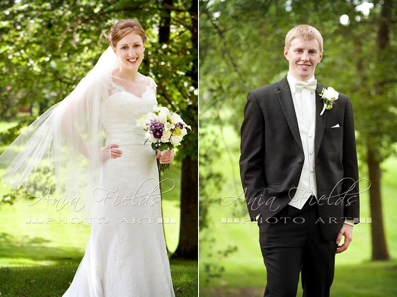 02-Roxbury-WI-wedding _photos_05