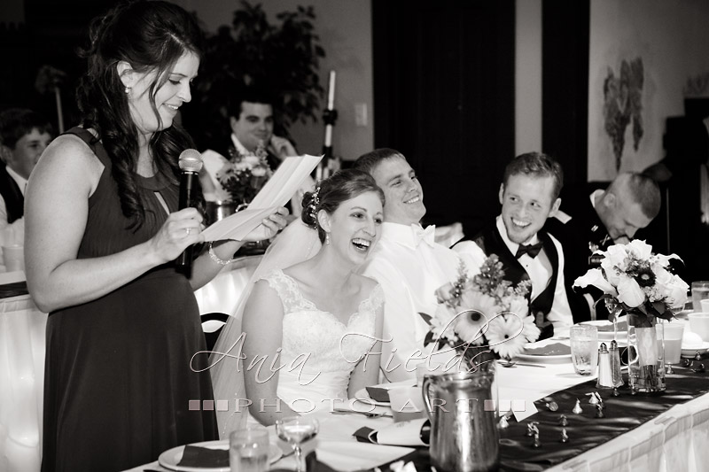 03-Dorf-Haus-wedding-photos_02