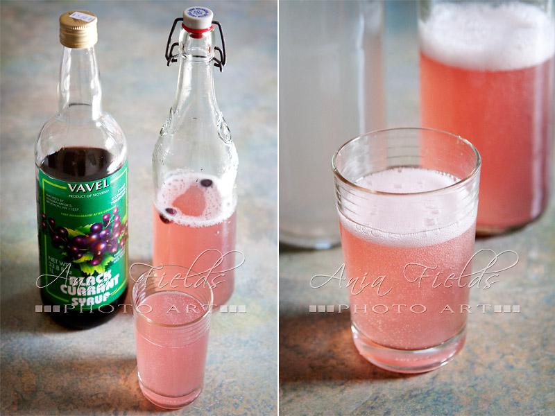 06-how-to-make-water-kefir