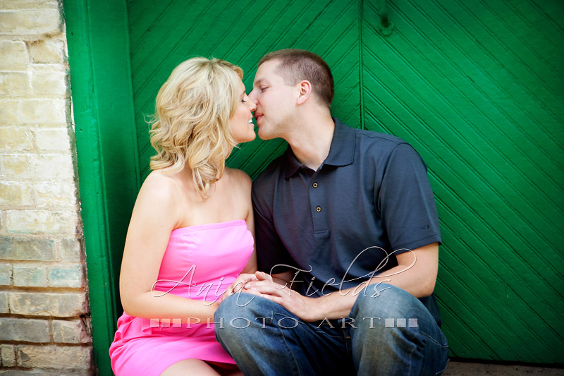 Baraboo-engagement-pictures_05