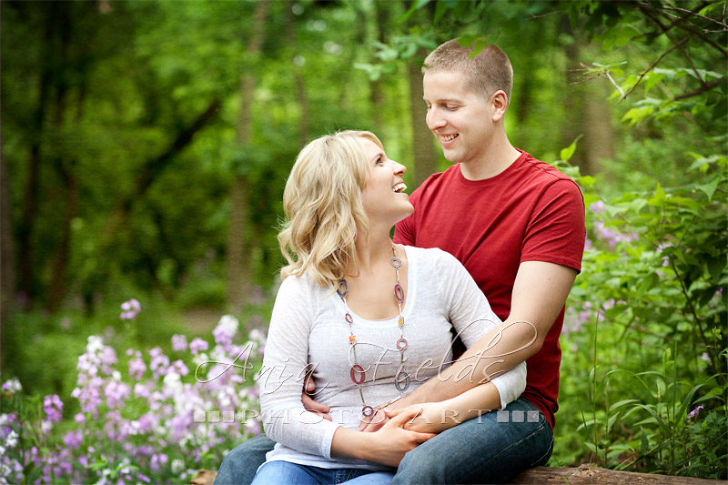 Baraboo-engagement-pictures_07