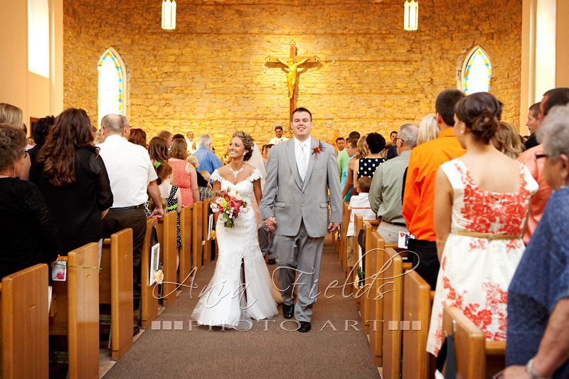Darlington-WI-wedding_11
