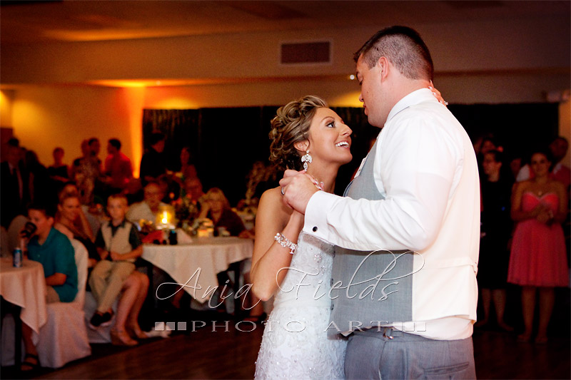 Darlington-WI-wedding_24