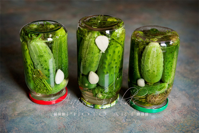 easy-lacto-fermented-pickles_04