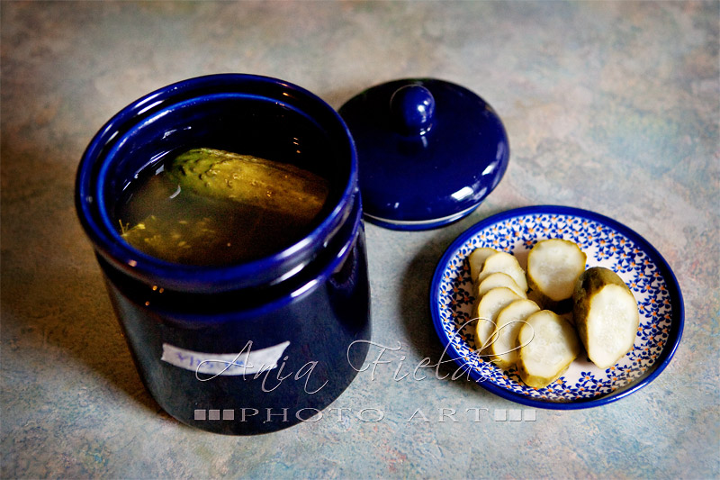 easy-lacto-fermented-pickles_07