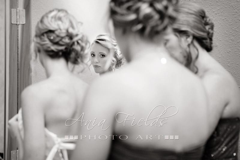 Glacier_Canyon_wedding_Wisconsin_Dells_04