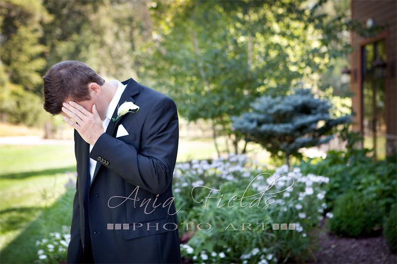 Glacier_Canyon_wedding_Wisconsin_Dells_07