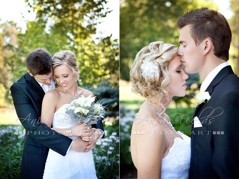Glacier_Canyon_wedding_Wisconsin_Dells_10