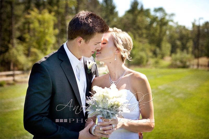 Glacier_Canyon_Lodge_wedding_Wisconsin_Dells_11
