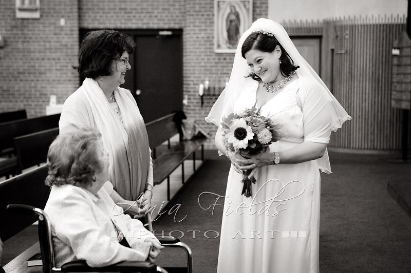 Sauk-City-wedding_06