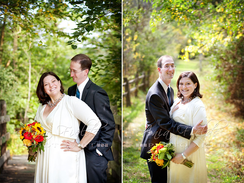 Sauk-Prairie-wedding-photographer_12