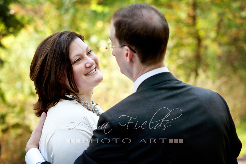 Sauk-Prairie-wedding-photographer_15