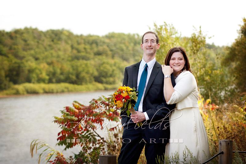 Sauk-Prairie-wedding-photographer_16
