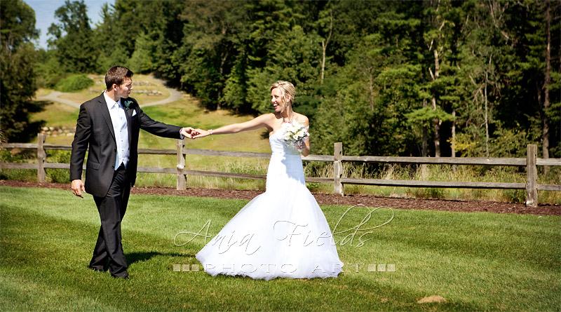 Wilderness_Resort_wedding_Wisconsin_Dells_12