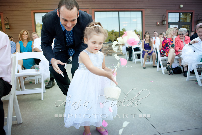 Wilderness_Resort_wedding_Wisconsin_Dells_17