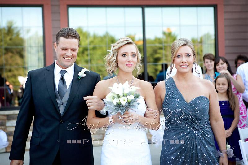 Wilderness_Resort_wedding_Wisconsin_Dells_18