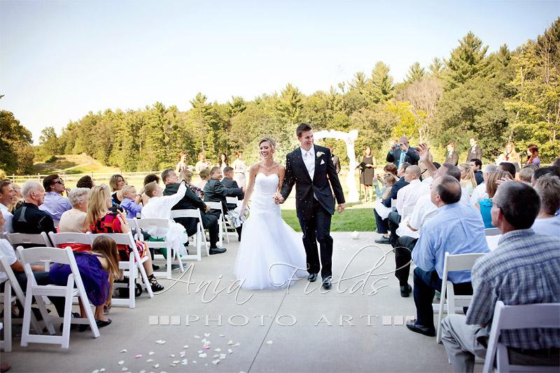 Wilderness_Resort_wedding_Wisconsin_Dells_20