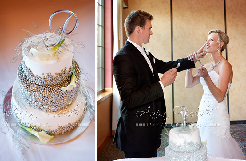 Wilderness_Resort_wedding_Wisconsin_Dells_22