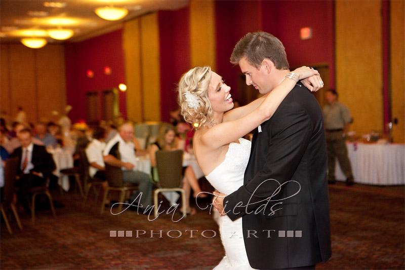 Wilderness_Resort_wedding_Wisconsin_Dells_23