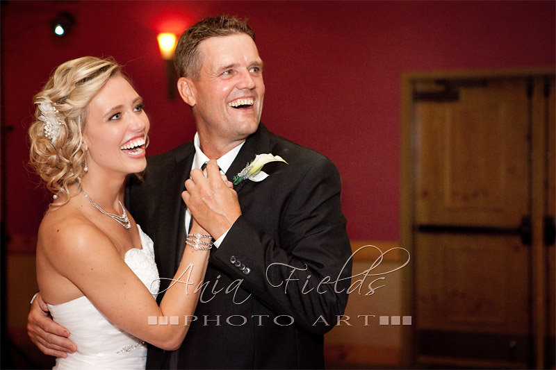 Wilderness_Resort_wedding_Wisconsin_Dells_26