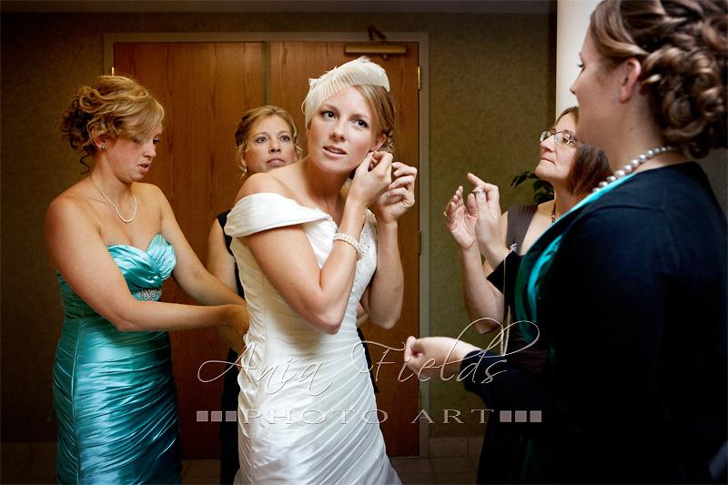 Baraboo-Arts-Banquet-Hall-wedding_03