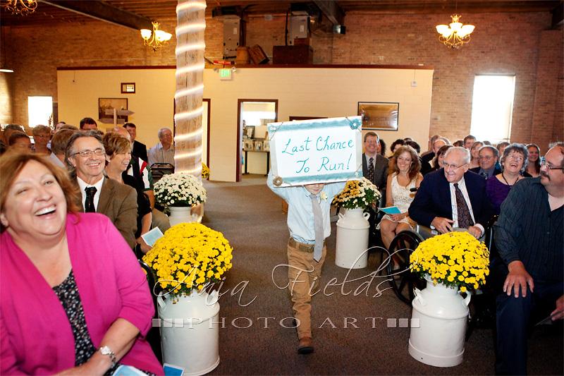 Baraboo-Arts-Banquet-Hall-wedding_06