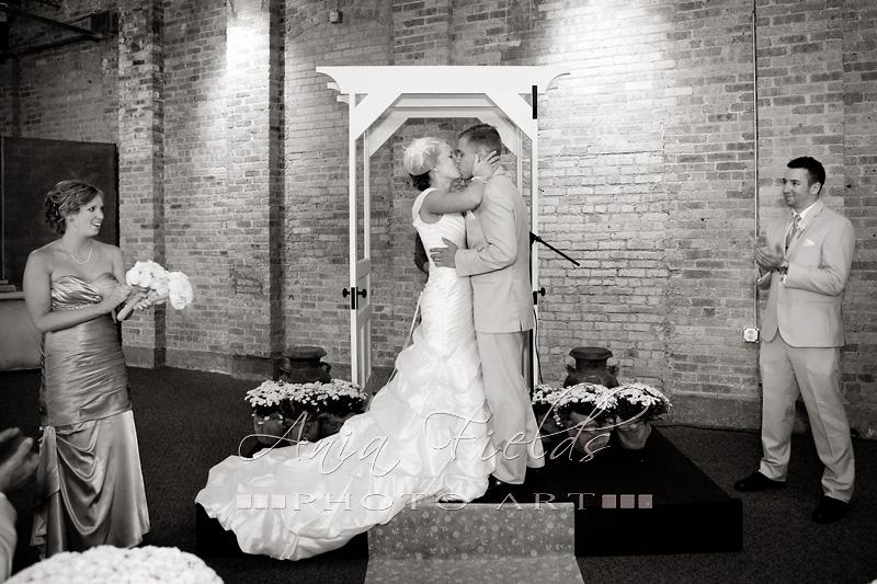 Baraboo-Arts-Banquet-Hall-wedding_10