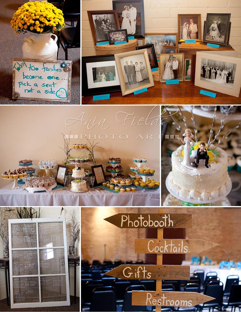 Baraboo-Arts-Banquet-Hall-wedding_11