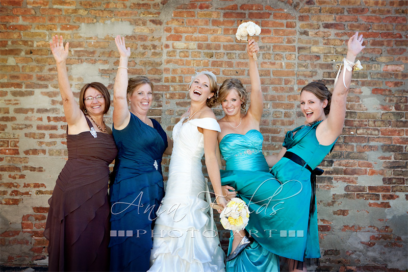 Baraboo-Arts-Banquet-Hall-wedding_13
