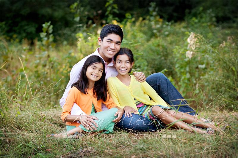 Middleton WI family photographer