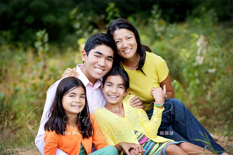 Middleton-family-photos_05