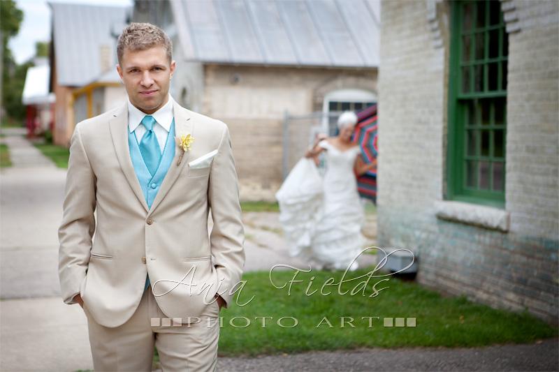 first-look-wedding_02