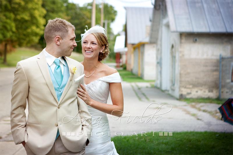 first-look-wedding_03