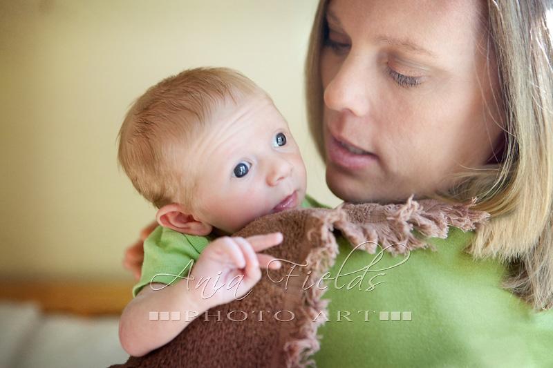 baby-photographer-madison_WI