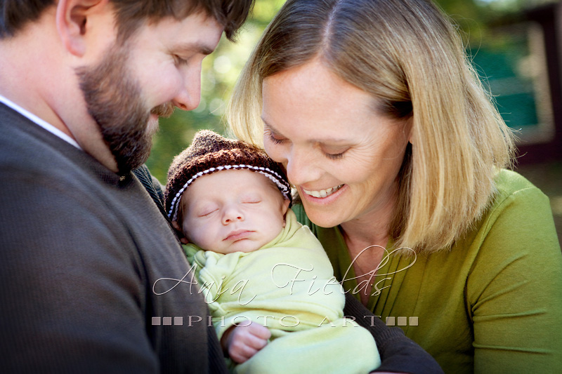 baby=photographer-Madison-wi