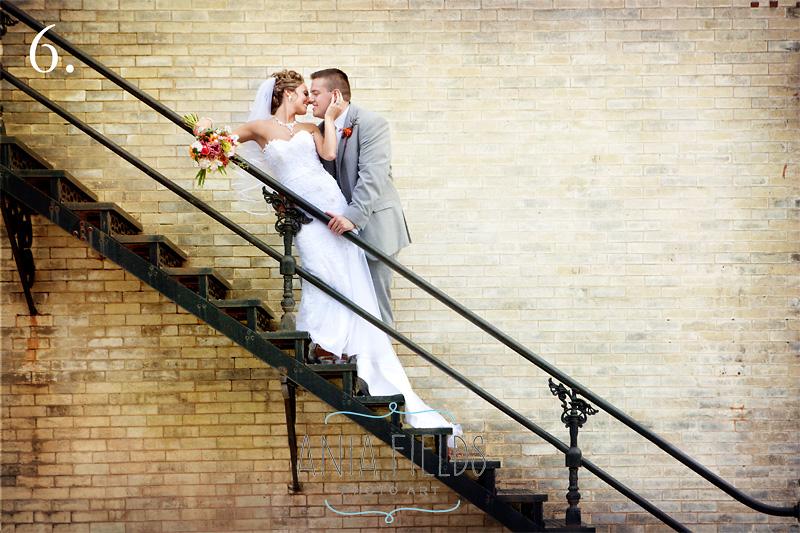 wedding-picture-ideas