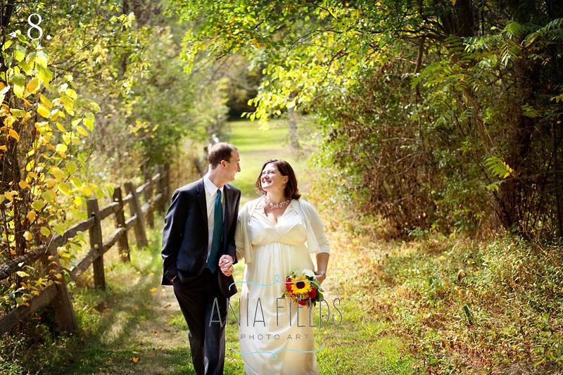 wedding-picture-idea
