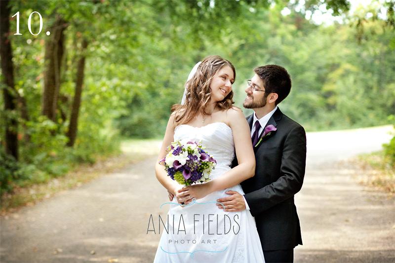 Ania-Fields-Photo-Art-best-of-2013-contest_09