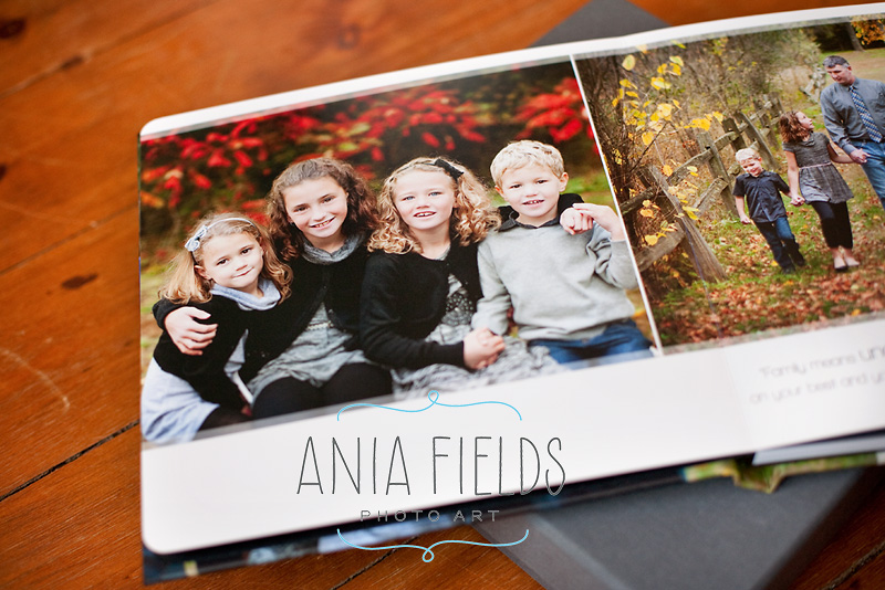 Ania-Fields-Photo-Art-products