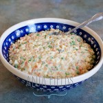 polish-vegetable-salad-recipe