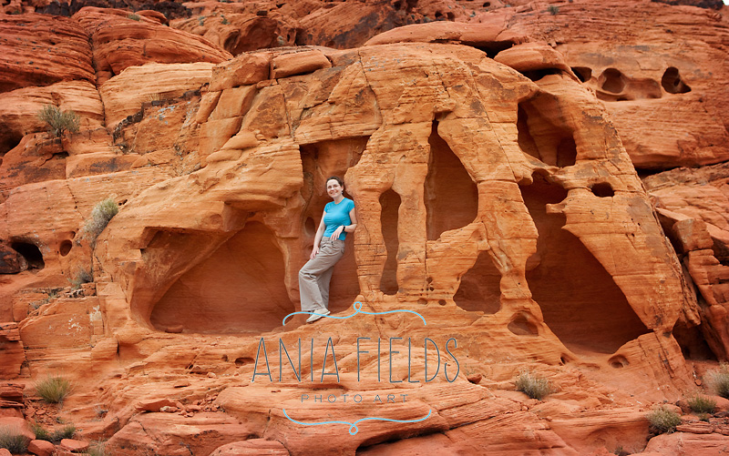 Valley-of-Fire-State-Park_04