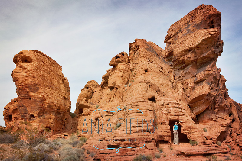 Valley-of-Fire-State-Park_05